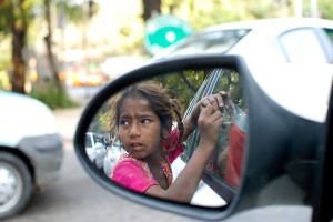 india-2011-young-beggar-700x700