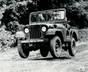 JEEP-Page-54